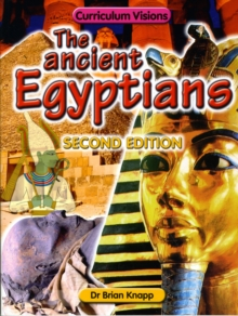 The Ancient Egyptians, Paperback