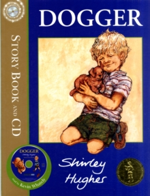 Dogger, Paperback