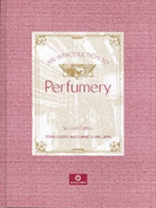 Introduction to Perfumery, Hardback