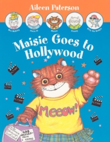 Maisie Goes to Hollywood, Paperback