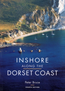 Inshore Along the Dorset Coast, Paperback