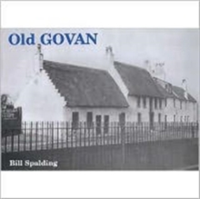 Old Govan, Paperback Book