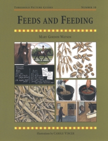 Feeds and Feeding, Paperback