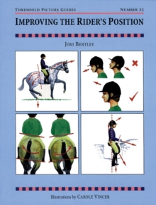 Improving the Rider's Position, Paperback