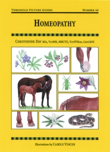 Homeopathy, Paperback