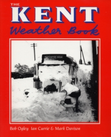 The Kent Weather Book, Paperback