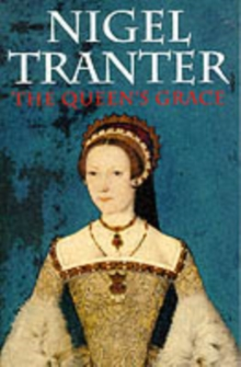 The Queen's Grace, Paperback