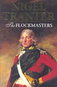 The Flockmasters, The, Paperback