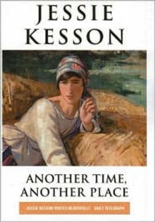 Another Time, Another Place, Paperback Book