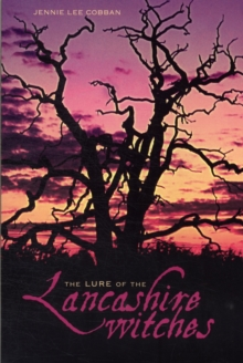 The Lure of the Lancashire Witches, Paperback