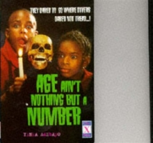 Age Ain't Nothing But a Number, Paperback Book