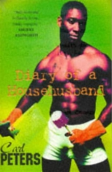 Diary of a Househusband, Paperback