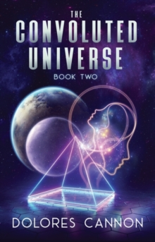 The Convoluted Universe : Bk. 2, Paperback