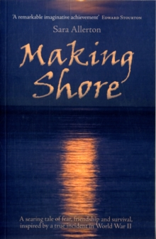 Making Shore, Paperback