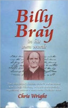 Billy Bray in His Own Words, Paperback Book