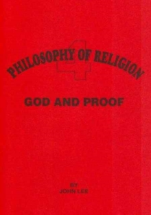 God and Proof, Paperback