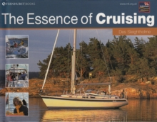 The Essence of Cruising, Hardback Book
