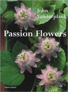 Passion Flowers, Paperback