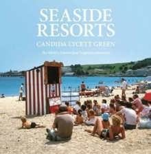 Seaside Resorts, Hardback