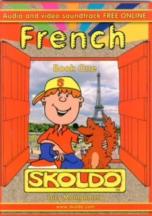 French: Children's Book One : (Skoldo), Paperback Book
