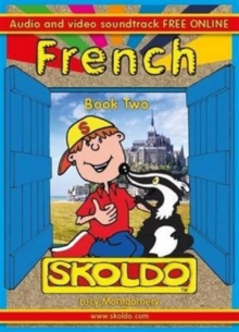 French: Children's Book Two : (Skoldo), Paperback