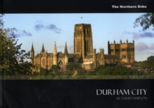 Durham City, Paperback Book