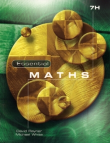 Essential Maths : Level 7H, Paperback