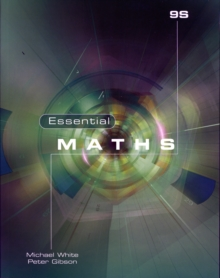 Essential Maths : Level 9S, Paperback