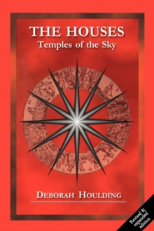 The Houses : Temples of the Sky, Paperback