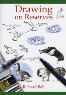Drawing on Reserves, Paperback