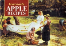Favourite Apple Recipes, Paperback