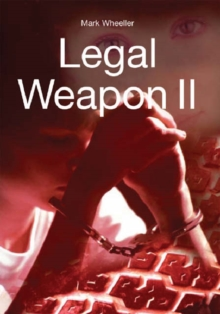 Legal Weapon II, Paperback