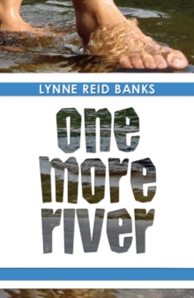 One More River, Paperback
