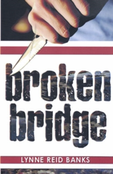 Broken Bridge, Paperback