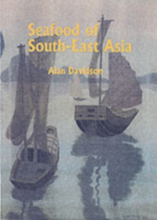 Seafood of South-East Asia, Paperback