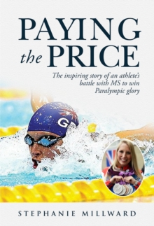 Paying the Price, Paperback