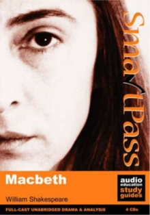 """Macbeth"", CD-Audio"