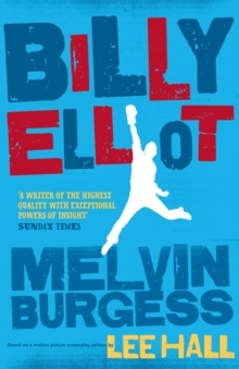 Billy Elliot, Paperback