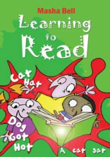 Learning to Read, Paperback