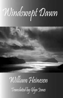 Windswept Dawn, Paperback
