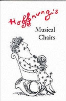 Hoffnung's Musical Chairs, Paperback