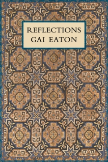 Reflections, Paperback