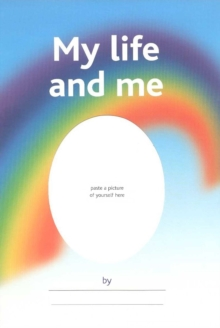 My Life and Me, Paperback