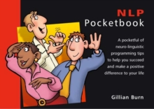 The NLP Pocketbook, Paperback