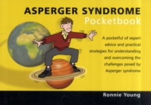 Asperger Syndrome Pocketbook, Paperback