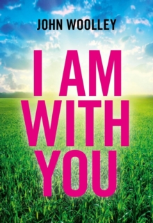 I Am With You, Paperback