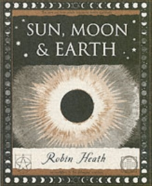 Sun, Moon and Earth, Paperback