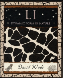 Li : Dynamic Form in Nature, Paperback