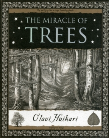 The Miracle of Trees, Paperback
