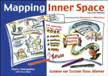 Mapping Inner Space : Learning and Teaching Visual Mapping, Paperback Book